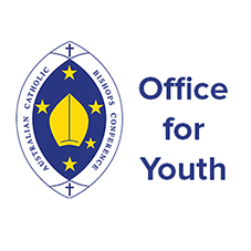 ACBC Office for Youth